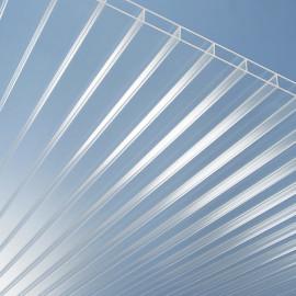 Το υλικό plexiglass